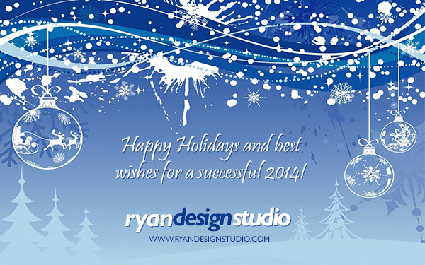 rds-holiday2013