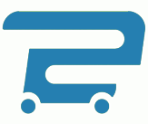 Pinnacle Cart Services