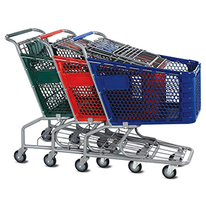 plastic_shopping_cart_small_45_degree_nested_large