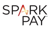 Spark Pay Services